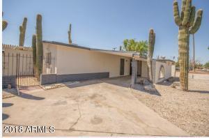 7601 W WHITTON Avenue, Phoenix, AZ 85033