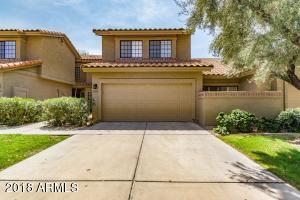 7929 E Pepper Tree Lane, Scottsdale, AZ 85250