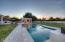5990 E SAPPHIRE Lane, Paradise Valley, AZ 85253