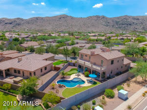 3204 E CONSTANCE Way, Phoenix, AZ 85042