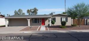3446 E CORTEZ Street, Phoenix, AZ 85028