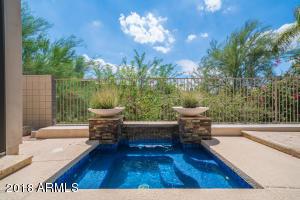 3015 E SIERRA VISTA Drive, Phoenix, AZ 85016