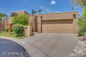 710 E PEORIA Avenue, Phoenix, AZ 85020