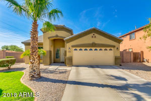 12155 W RIVERSIDE Avenue, Tolleson, AZ 85353