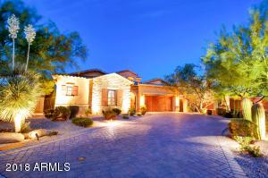 17679 N 98TH Way, Scottsdale, AZ 85255