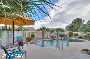 20161 N LEO Lane, Maricopa, AZ 85138