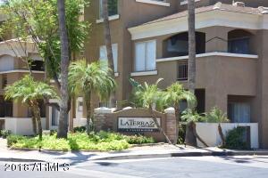 4644 N 22ND Street, 2130, Phoenix, AZ 85016