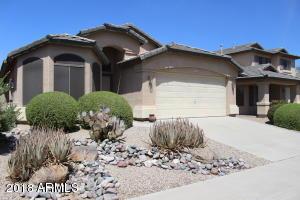 12416 W PALO VERDE Drive, Litchfield Park, AZ 85340