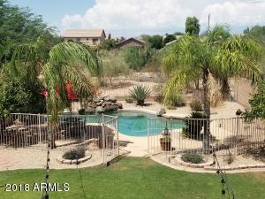 26256 N 43RD Place, Phoenix, AZ 85050