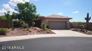2383 W turtle hill Court, Phoenix, AZ 85086