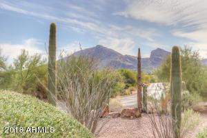 6800 N MUMMY MOUNTAIN Road, 13, Paradise Valley, AZ 85253