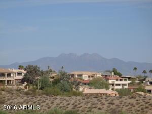 16654 N Aspen Drive, 16, Fountain Hills, AZ 85268