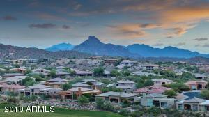 9731 N Jagged Circle, 17, Fountain Hills, AZ 85268