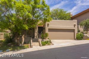 6195 N 29TH Place, Phoenix, AZ 85016