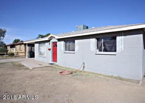 4121 N 49th Drive, Phoenix, AZ 85031