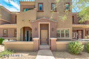 3935 E ROUGH RIDER Road, 1009, Phoenix, AZ 85050
