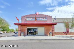 6736 W MCDOWELL Road, Phoenix, AZ 85035