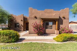 6658 E BROWN Road, Mesa, AZ 85205
