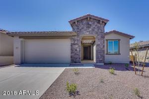 10651 W EUCALYPTUS Road, Peoria, AZ 85383
