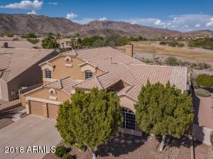 16047 S 7TH Drive, Phoenix, AZ 85045