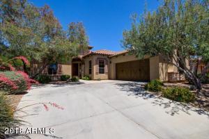 3946 E DALEY Lane, Phoenix, AZ 85050