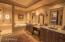 Renowned Interior Decorator, Caroline Tyler DeCesare matches her Silverleaf Clubhouse design, reflecting a true Silverleaf Elegance. 20759 N 102nd St - Scottsdale, AZ 85255 SILVERLEAF CLUB - Arizona's Most Prestigious Private Golf Community Golf (DC Ranch area)