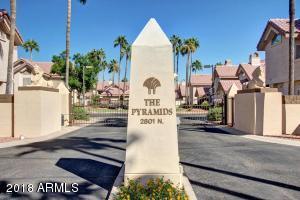 2801 N LITCHFIELD Road, 10, Goodyear, AZ 85395