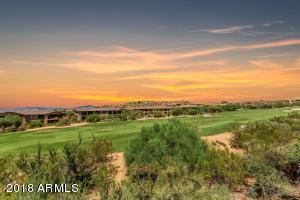 28538 N 102ND Place, Scottsdale, AZ 85262