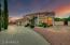 3548 W ELLIOT Road, Laveen, AZ 85339