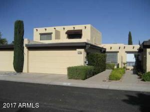 121 S ESPERANZA Drive, Litchfield Park, AZ 85340