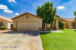 9175 W ATHENS Street, Peoria, AZ 85382