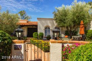 4332 N 40TH Street, Phoenix, AZ 85018