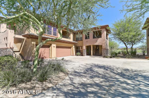 33550 N DOVE LAKES Drive, 2012, Cave Creek, AZ 85331