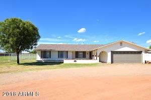 3226 E TREMAINE Avenue, Gilbert, AZ 85234
