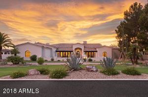11282 N 98th Place, Scottsdale, AZ 85260