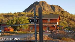 3205 W NEW RIVER Road, New River, AZ 85087