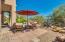 6695 E SOARING EAGLE Way, Scottsdale, AZ 85266