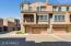 3935 E ROUGH RIDER Road, 1016, Phoenix, AZ 85050