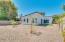 2325 N 28TH Place, Phoenix, AZ 85008