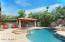 4533 E LAFAYETTE Boulevard, Phoenix, AZ 85018