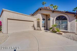 3860 E TANO Street, Phoenix, AZ 85044
