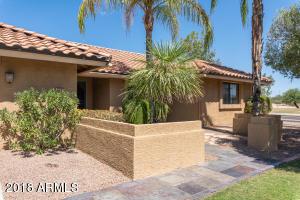 5468 E JUSTINE Road, Scottsdale, AZ 85254