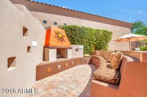 10589 E BLANCHE Drive, Scottsdale, AZ 85255