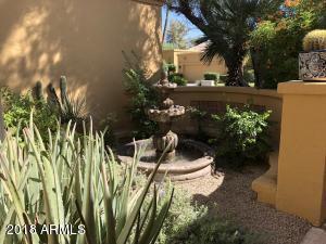 7330 E PALO VERDE Drive, 7, Scottsdale, AZ 85250