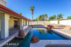 13834 N FOUNTAIN HILLS Boulevard, Fountain Hills, AZ 85268