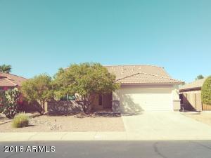 15316 W LAUREL Lane, Surprise, AZ 85379