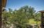 Community View