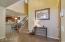 3866 E CAT BALUE Drive, Phoenix, AZ 85050
