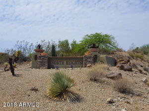 14948 E SANTA MARIA Place, 34, Fountain Hills, AZ 85268
