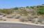 14948 E SANTA MARIA Place, 34, Fountain Hills, AZ 85268